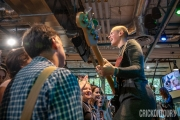 20180902_The-Regrettes_at_Bumbershoot-2018_09
