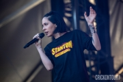 20180902_Bishop-Briggs_at_Bumbershoot-2018_05