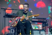 20180902_Portugal-The-Man_at_Bumbershoot-2018_02