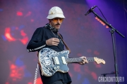 20180902_Portugal-The-Man_at_Bumbershoot-2018_03