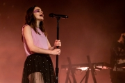 09292018_chvrches_stephaniedore_20