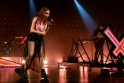 09292018_chvrches_stephaniedore_39