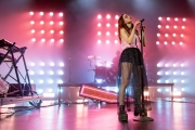 09292018_chvrches_stephaniedore_42