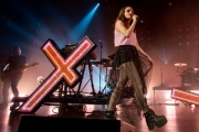 09292018_chvrches_stephaniedore_47