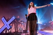 09292018_chvrches_stephaniedore_52