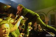 20180928_The-Jesus-Lizard_at_Neptune-Theater_05