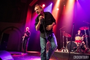 20180928_The-Jesus-Lizard_at_Neptune-Theater_08