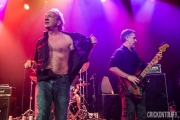 20180928_The-Jesus-Lizard_at_Neptune-Theater_10