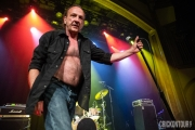 20180928_The-Jesus-Lizard_at_Neptune-Theater_12