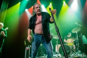20180928_The-Jesus-Lizard_at_Neptune-Theater_13