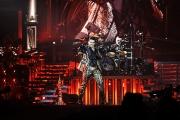 Queen-TacomaDome-PNWMusicPhoto_19