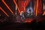 Queen-TacomaDome-PNWMusicPhoto_2
