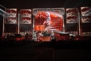 Queen-TacomaDome-PNWMusicPhoto_24