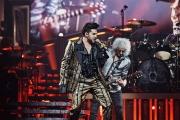Queen-TacomaDome-PNWMusicPhoto_6