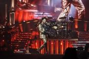 Queen-TacomaDome-PNWMusicPhoto_7