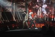 Queen-TacomaDome-PNWMusicPhoto_9