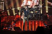 Queen-TacomaDome-PNWMusicPhoto_13