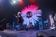 Badflower-AccessoShowareCenter-PNWMusicPhoto