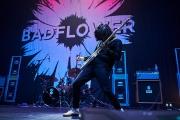 Badflower-AccessoShowareCenter-PNWMusicPhoto_3