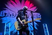 Badflower-AccessoShowareCenter-PNWMusicPhoto_4