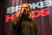 BrokenHands-AccessoShowareCenter-PNWMusicPhoto_1