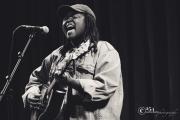 Joy-Oladokun-@-CCT-10-1-19 (Photo By: Mocha Charlie)