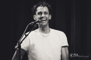 Wrabel-@-CCT-10-1-19 (Photo By: Mocha Charlie)