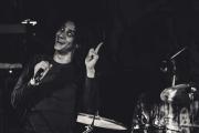 Joyous Wolf @ El Corazon 6-12-19 (Photo By: Mocha Charlie)
