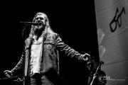 Allen Stone @ Whiteriver 6-7-19 (Photo By: Mocha Charlie)