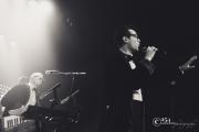 Tuxedo @ Showbox Market 8-17-19 (Photo By: Mocha Charlie)