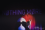 Nothing-More-@-WAMU-9-19-19 (Photo By: Mocha Charlie)
