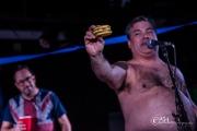 Randys-Cheeseburger-Picnic-@-El-Corazon-2-21-20 (Photo By: Mocha Charlie)