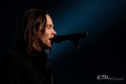 Alter-Bridge-@-The-Moore-2-26-20 (Photo By: Mocha Charlie)