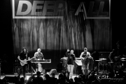 Deepfall-@-The-Moore-2-26-20 (Photo By: Mocha Charlie)