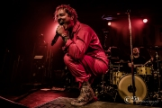 The-Word-Alive-@-Showbox-SODO-2-28-20 (Photo By: Mocha Charlie)