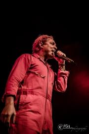 The-Word-Alive-@-Showbox-SODO-2-28-20 (Photo By: Mocha Charlie)