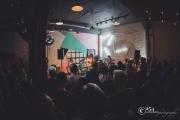 The-Ballroom-Thieves-@-SSS-3-5-20 (Photo By: Mocha Charlie)
