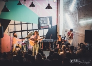 The-Ballroom-Thieves-@-SSS-3-5-20 (Photo By: Mocha Charlie)