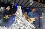 So Pitted at Fisherman's Village Music Festival (Photo by Jake Hanson)