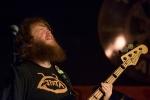Sleepwell Citizen at Fisherman's Village Music Festival (Photo by Christine Mitchell)
