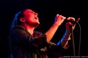 Cardiknox @ The Showbox (Photo: Xander Deccio)