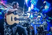 Dave Matthews Band at Rogers Arena (Photo: Matthew Lamb)