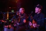 DBUK at The Sunset Tavern (Photo: Christine Mitchell)
