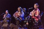 """Eric & Encarnacion's """"Flamenco de Raíz"""" (Photo: Christina Leiva)"""