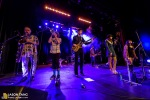 The Juicy Jets at The Marina | Fisherman's Village Music Festival (Photo: Jason Tang)