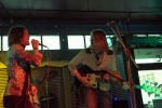 The Mama Rags at FVMF Photo by Christine Mitchell (3)