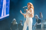 Florence + The Machine