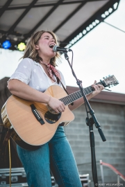 Fretland at FVMF 2019 (Photo: Abby Williamson)