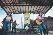 Fretland at FVMF 2019 (Photo: Abby Williamson)