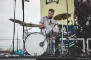 Pickwick at FVMF 2019 (Photo by Abby Williamson)